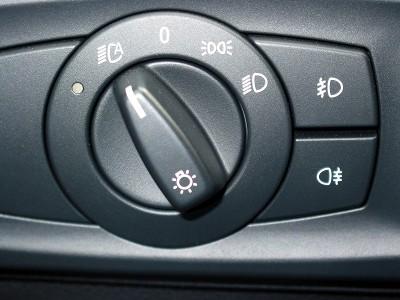 Beleuchtung Auto | Fahrzeugbeleuchtung Symbole Afdecker Com