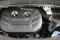 Ford EcoBoost Motor mit 203 PS.