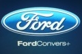 Ford Convers+.