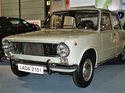 Nice Cars : ) Se-ami-leipzig-lada
